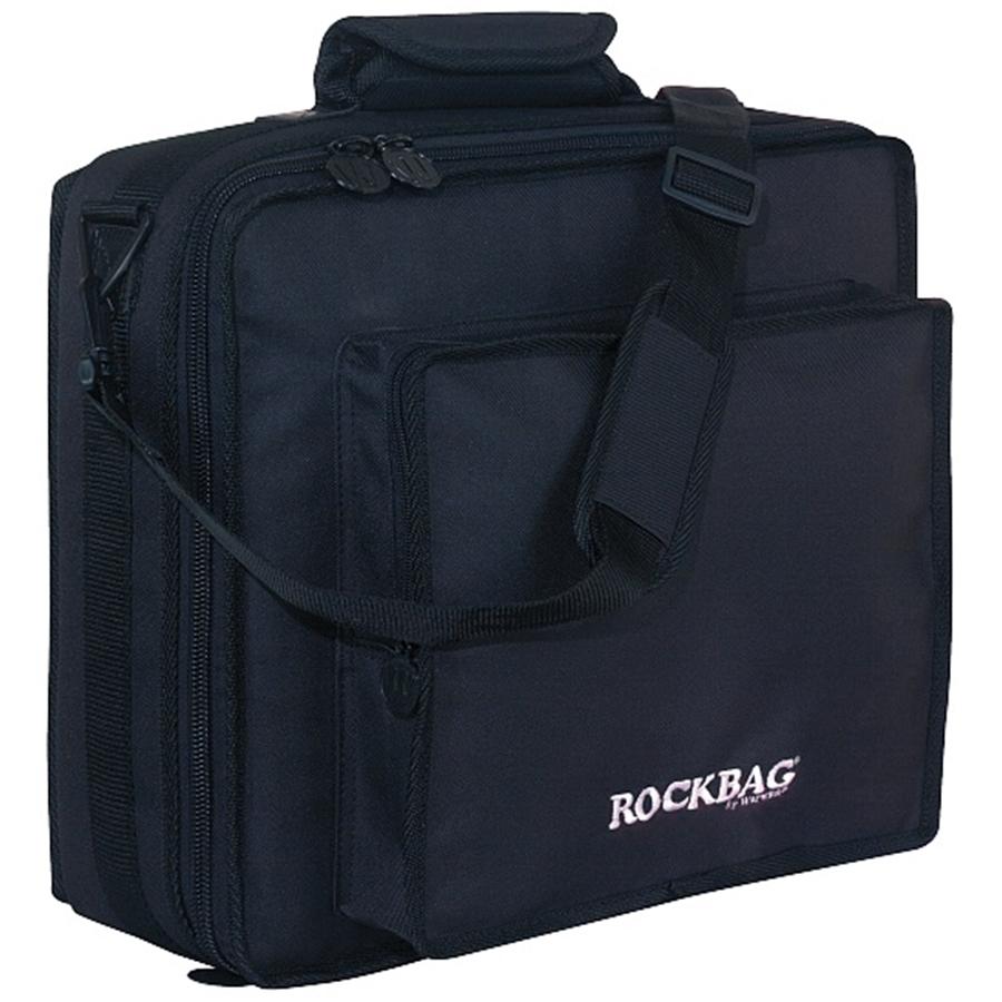 Rockbag RC23410B Flightcase Cabinet Basso 45x67x45