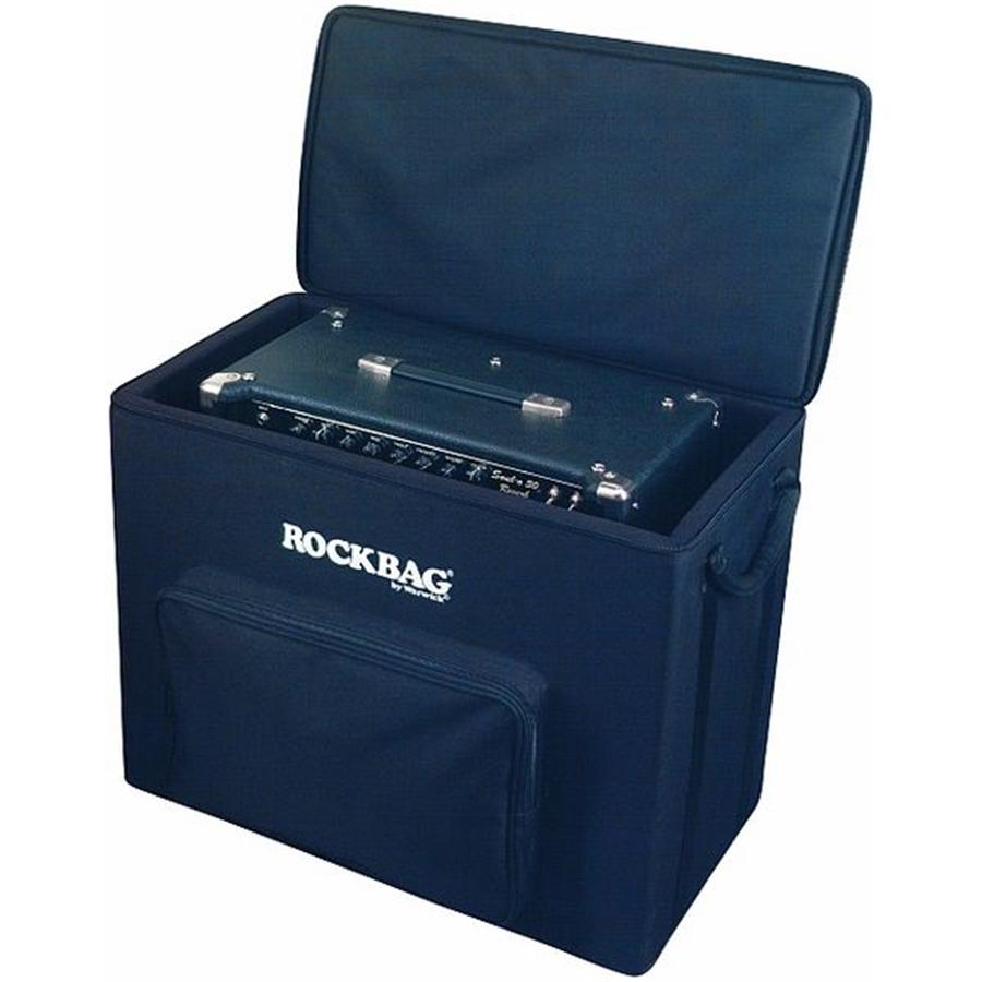 Rockbag RB 23510 B Transporter combo 112