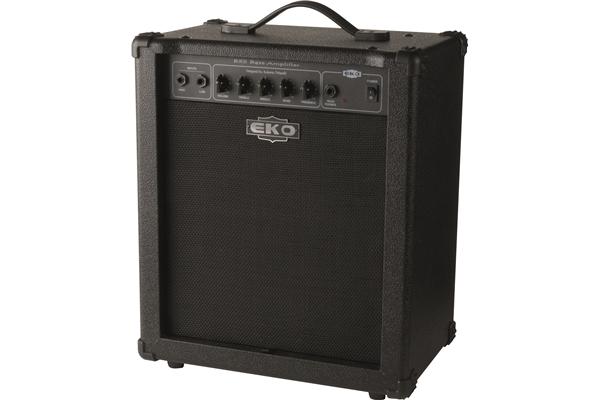 Eko-Guitars-B-35-sku-8150906