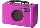 Eko VC-5U Pink