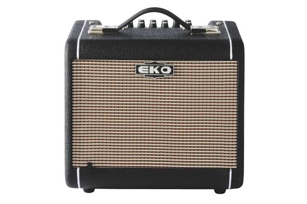 Eko AC60