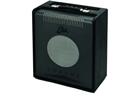 Eko 13-AP-CMB3C-BL Combo Black