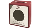 Eko 13-AP-110C-RED Cabinet 1 Speaker Chrome Red