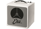 Eko ODEON 30 WATT White