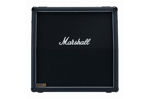 Marshall 1960A 300 Watt 4x12