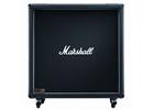 Marshall 1960B 300 Watt 4x12