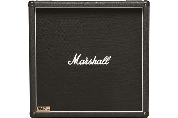 MARSHALL 1960B DUMMY