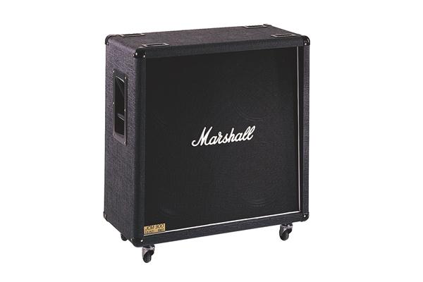 Marshall 1960BV Vintage 280 Watt 4x12