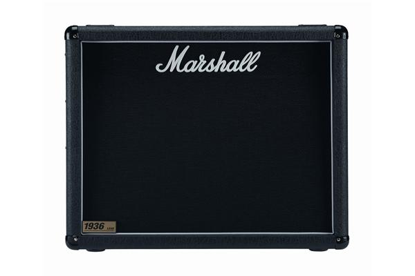 Marshall 1936 2x12