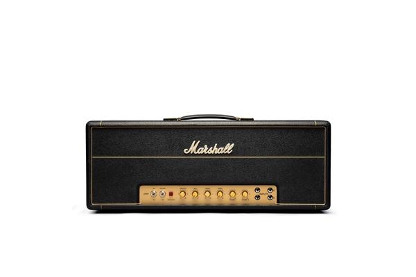Marshall 1959HW Handwired
