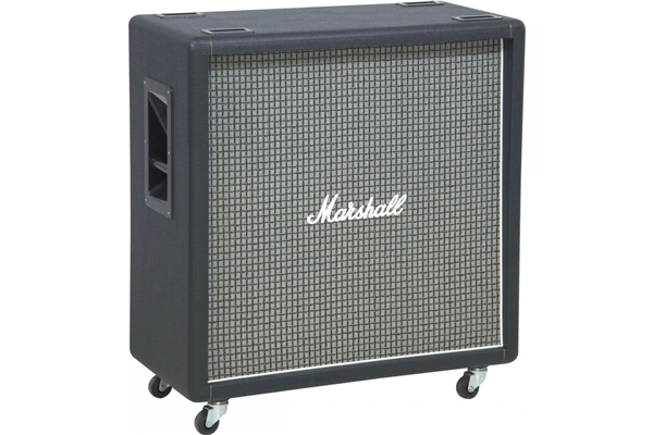 Marshall 1960BX 4x12