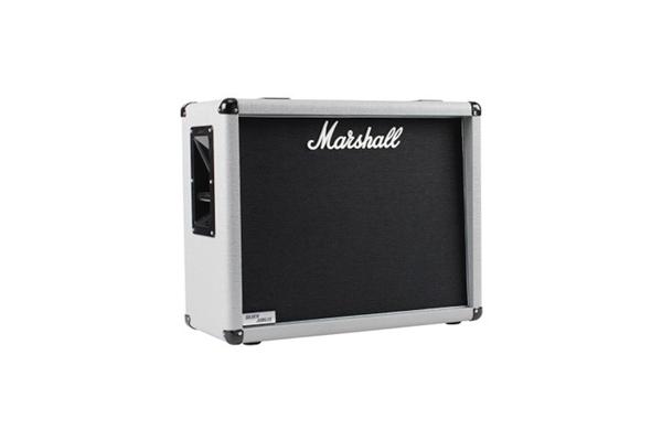Marshall 2536 Mini Jubilee Cabinet Vintage 30 2x12