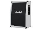 Marshall 2536A Mini Jubilee Vertical Cabinet
