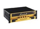 Marshall EL34 50/50 Dual Monoblock