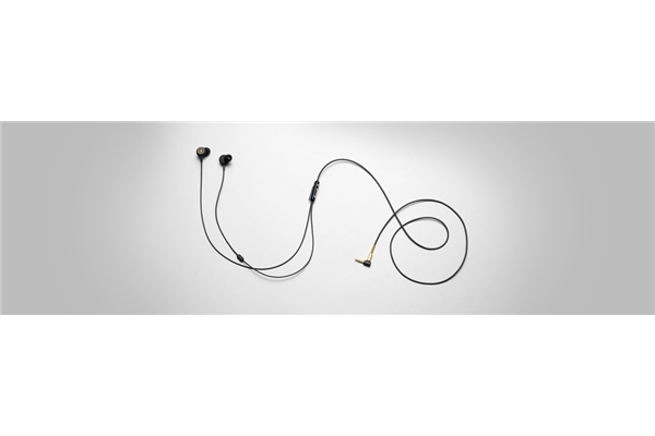Marshall-ACCS-00168-Mode-EQ-Headphones-Black-Gold-sku-8191457