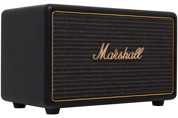 Marshall Headphones ACCS-10176 Acton Multi Room Black