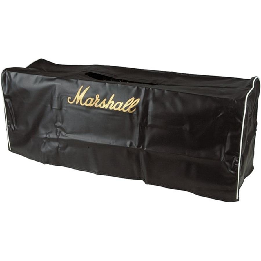 Marshall COVR-00026 JTM622 / JCM602 Cover