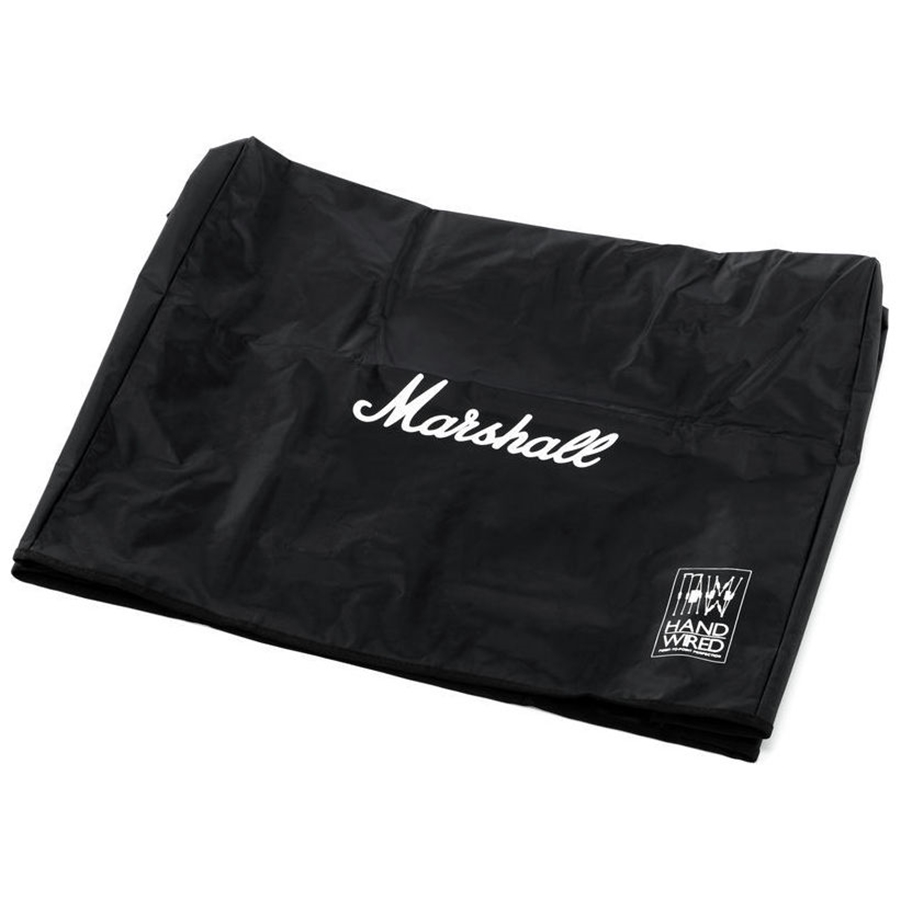 Marshall COVR-00056 1974X Handwired cover