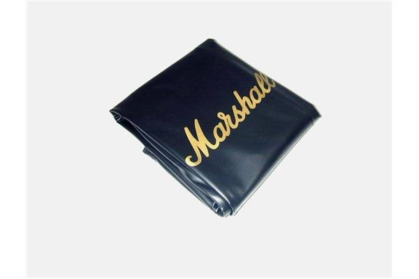 Marshall COVR-00028 JTMC212 / JCMC212 Cover