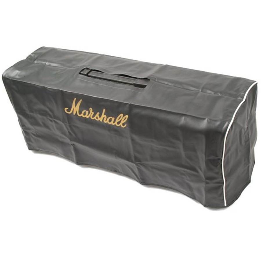 Marshall COVR-00029 JTM 310 Cover