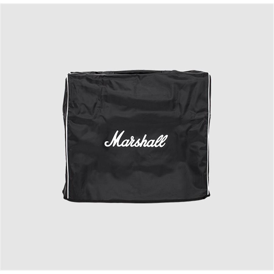 Marshall COVR-00010 2x12 Valve Combo Cover