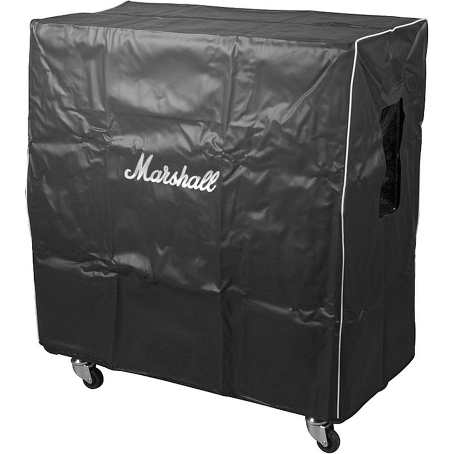 Marshall COVR-00022 1960A 4x12 Angled Cabinet Cover