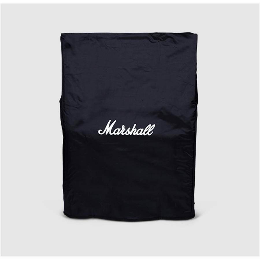 Marshall COVR-00013 JTM45 / 1987 Head Cover