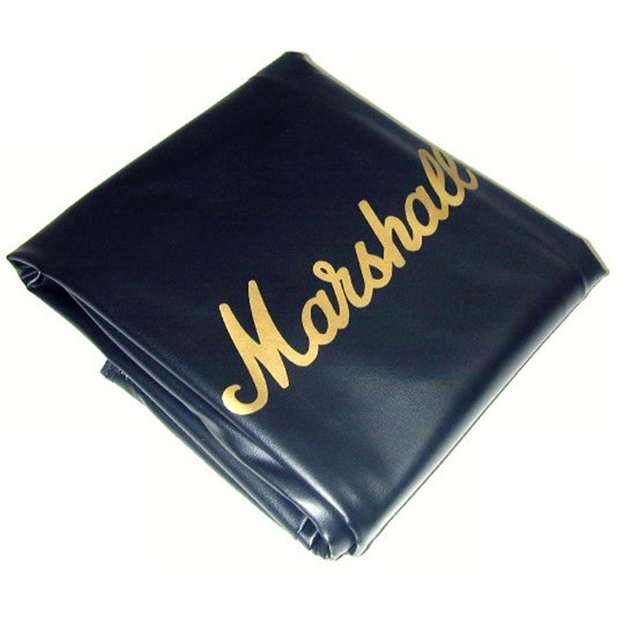 Marshall COVR-00033 DSL201 / DSL401 / TSL601 Combo Cover