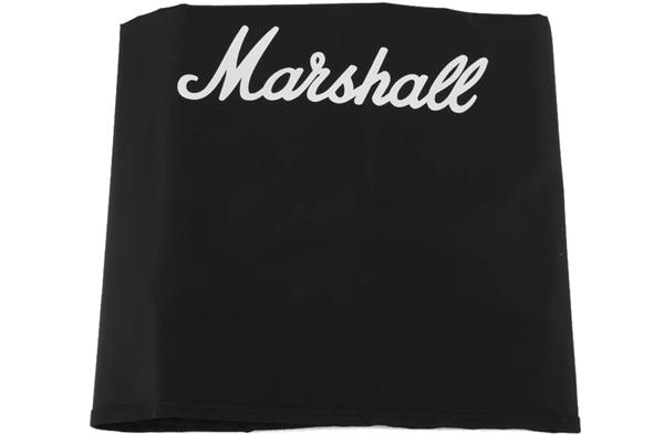 Marshall COVR-00060 VBC412 Cover