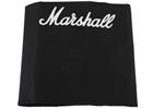 Marshall COVR-00070 2466/2266 Vintage Modern Cover