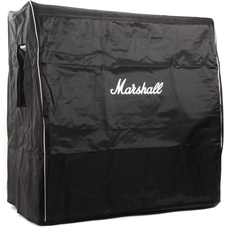Marshall COVR-00021 VS 412/8412 Cover
