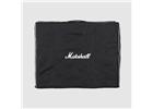 Marshall COVR-00046 1962 Bluesbreaker Combo Cover