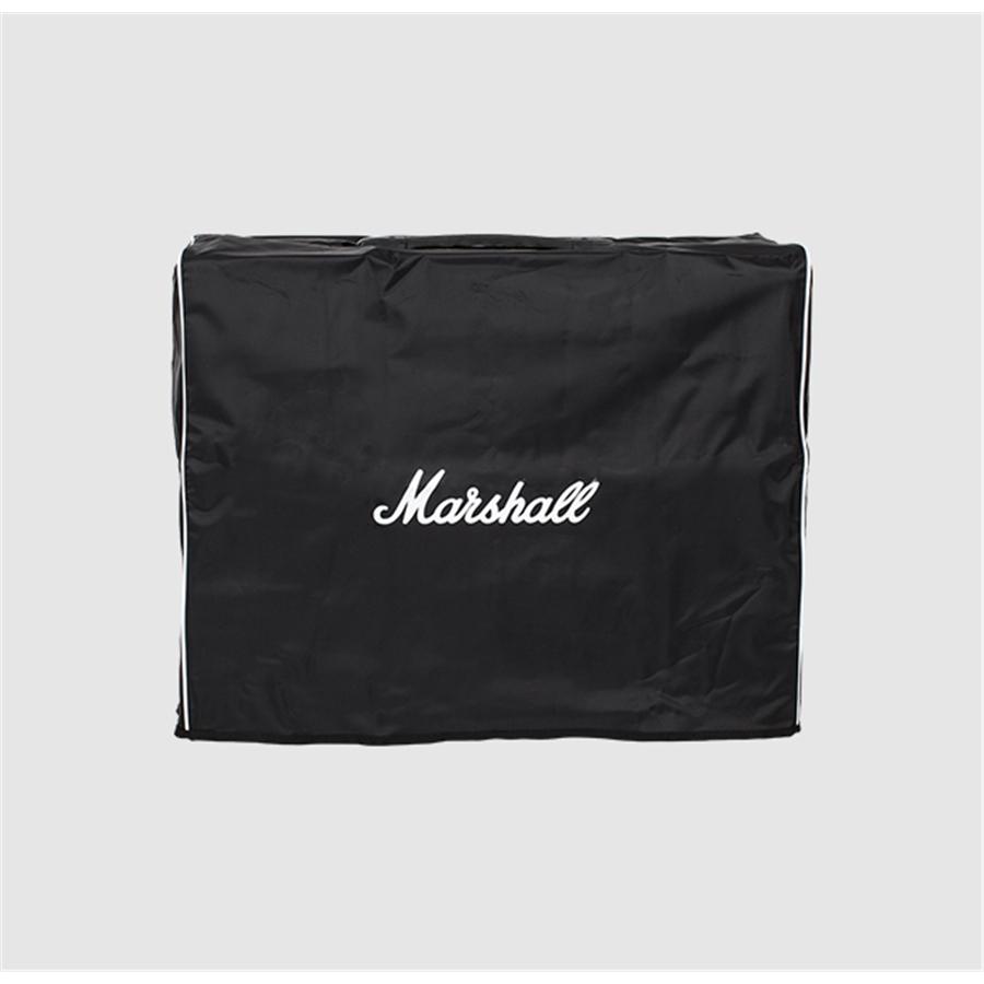 MARSHALL COVR-00116 DSL 40C COMBO COVER