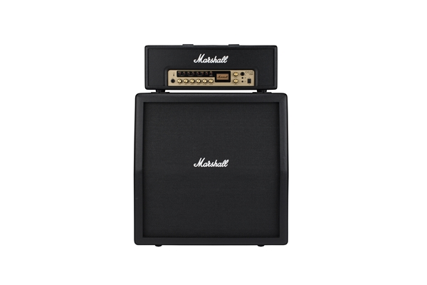 Marshall CODE100H Testata Digitale 100 Watt
