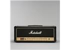 Marshall DSL100H Testata 2 canali 100 Watt All Valve