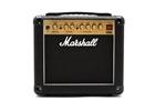 Marshall DSL1CR Combo 1 Watt