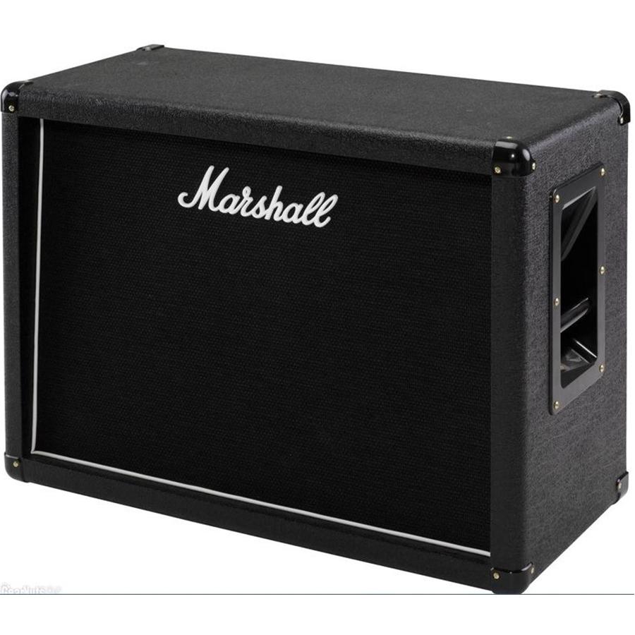 MARSHALL MX212 CABINET 2X12