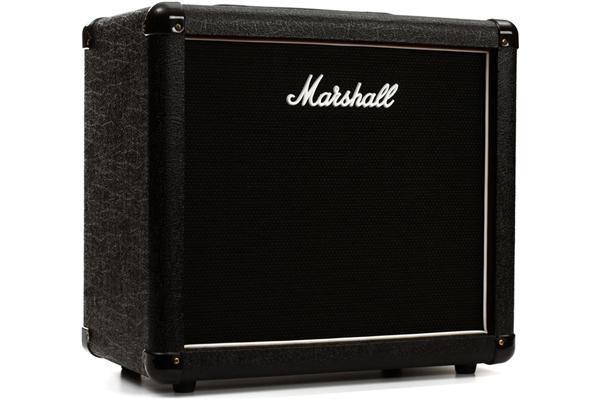MARSHALL MX112 1X12