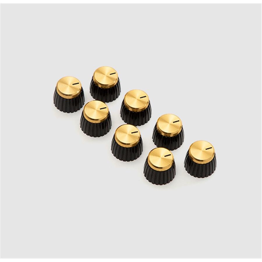 Marshall PACK00023 - x8 Push-On Knobs