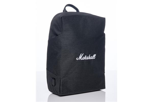 MARSHALL ACCS-00213 ZAINO CITY ROCKER BLACK/WHITE