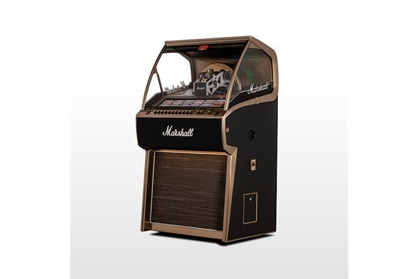 Marshall-Juke-Box-sku-8196077