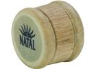 Natal  Talking shaker small
