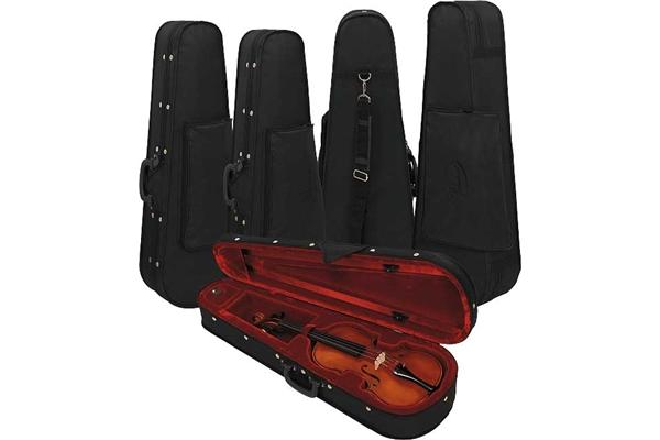 Rockgear-RC-11020-B-Case-Student-per-Viola-14-sku-8811020