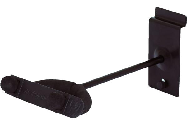 Rockbag RS20931B Stand per chitarra da muro con base wiry, small