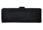Rockbag Custodia Modello 3 per Tastiera 70x25x6, nero