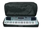 Rockgear Rb 21418 b custodia student per keyboard 1220x420x160mm