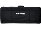 Rockgear Rb 21427 b custodia student per keyboard 1100x400x165mm