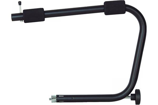 Rockbag RS22025/35B Braccia di estensione per RS 22020/30 B