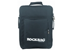 Rockgear Rb 23003 b bag per pa jbl eon 10