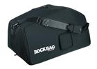 Rockgear Rb 23005 b bag per pa mackie box srm450